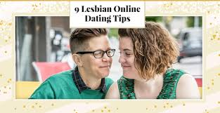 lesbian dating tips first date