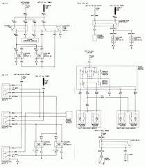 nissan versa headlight switch wiring diagram wiring library 1997 jeep headlight switch wiring starting know about wiring diagram u2022 2006 kia amanti wiring