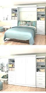 diy wall bed with desk. Murphy Desk Plans Medium Size Of Furniture Wall Combo The New Boutique Creates Diy Bed With