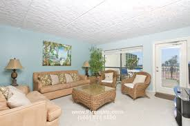 Small Picture Saida IV 201 Image Gallery Padre Island Rentals