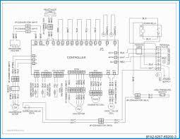 sanyo mini split diagram little wiring diagrams daikin split ac outdoor wiring diagram at Daikin Split Ac Wiring Diagram