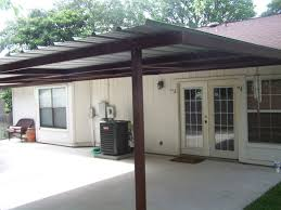 how to roof a patio cover awesome carports 12 x 20 aluminum patio cover mobile home