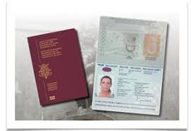 Australian Documentions Passports And Europ… In Permit Online Resident Real German License To 2019… Fake Documents Drivers Buy