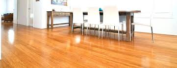 cost to install vinyl tile flooring cost to install vinyl tile flooring per sq ft how much does