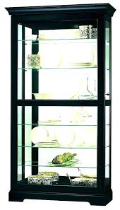 faktum wall cabinet horizontal wall cabinet black wall mounted curio cabinet horizontal wall cabinets with glass