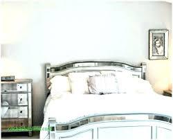 pier one bedroom furniture – insightart.info