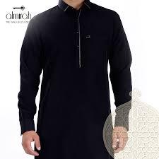 Shalwar Kurta Design 2016 Man Almirah Latest Kurta Shalwar Mens Collection 2016 With Price