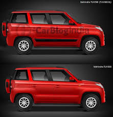 new car launches price in indiaNew Upcoming SUV Cars In India 2017 Launch Date Price