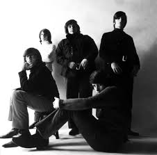 Body Of Light Band The Vagrants A Hot 60s Band For Exactly Four Years Weku