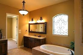 bathroom paint ideas brown. Bathroom Color Ideas With Beige Tiles Tile Aesthetic Pictures Design Paint For Room Brown