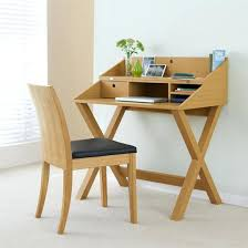 small home office furniture. Small Office Desk Home Desks For Furniture F