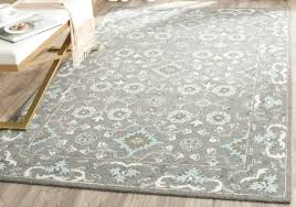 medium size of light gray area rug 5x8 grey 9x12 hill hand tufted reviews furniture