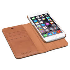 home iphone 7 case detachable brown knv00058 1