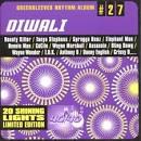 Diwali: Gold Edition: Greensleeves Rhythm Album #27