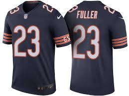 Jersey Kyle Jersey Fuller Kyle Fuller Kyle Kyle Jersey Fuller Kyle Fuller Jersey