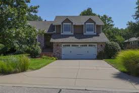 kansas oak hidden home office. 2130 N Teal Brook St, Wichita, KS 67235 Kansas Oak Hidden Home Office