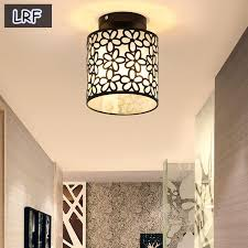 ceiling lights for chandelier lights s brands review in philippines lazada com ph