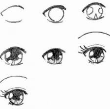 delineate your lips this is a way on how to draw eyes how to draw lips correctly the first thing to keep in mind is the shape of your lips if