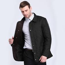 Business Casual Men's Quilted Jacket & The product is already in the wishlist! Browse Wishlist · Bussiness Causual Mens  Quilted ... Adamdwight.com