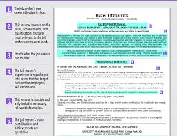 resume : Plush Professional Skills For Resume 7 30 Best Examples ...