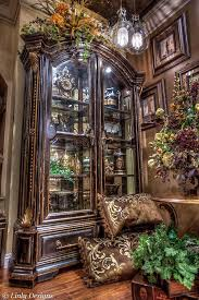 Best Armoire Decorating Ideas On Pinterest Armoires Vintage