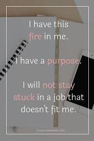 Find A Job You Love Quote Cool Find A Job You Love Quotes Pinterest Purpose Bossbabe And