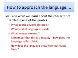 hamlet hero essay research paper service ipessayhxwp study info hamlet hero essay