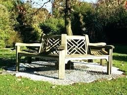 tree seats garden furniture. Unique Seats Tree Seats Garden Furniture Seat   Inside Tree Seats Garden Furniture R