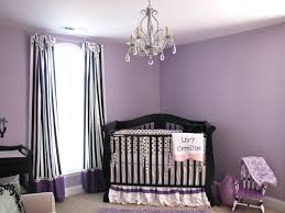 baby nursery colors nursery colors baby girl room decor ideas neutral nursery  themes gallery images of