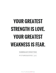 Quotes About Strength And Love Impressive Love Is Strength Quotes Combined With Quotes About Strength And Love