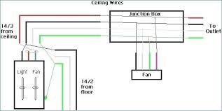ceiling fan switch wiring example hunter 3 sd fan switch wiring diagram 3 sd box fan