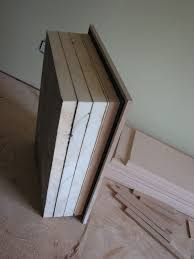 57 insulating attic door 17 best ideas about attic storage on pertaining to sizing 1200 x