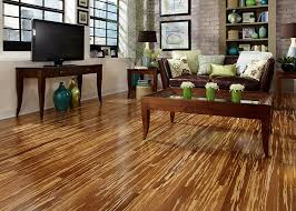 tiger strand woven bamboo flooring.  Strand And Tiger Strand Woven Bamboo Flooring U
