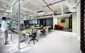 collaborative office collaborative spaces 320. Creative Office Design By M Moser Associates | Interior Architecture Collaborative Spaces 320