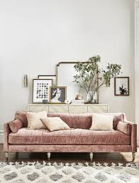 Fabric Sample Request from Barker & Stonehouse | Berlin | Pinterest | Large  sofa, Luxury and Fabric samples