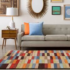 76 best modern area rugs images on cos with regard to coordinating inspirations 11
