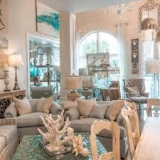coast furniture and interiors. Photo Of Risa\u0027s Interiors - Miramar Beach, FL, United States Coast Furniture And