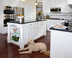 light grey wood grain kitchen cabinets best of white cabinets black countertops wood floors white kitchen