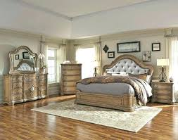 colored bedroom furniture. Dark Furniture Bedroom Light Colored With Brown Ideas Sets