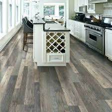 rigid core vinyl flooring fynance info