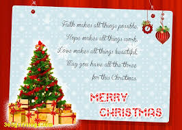 Find the best christmas love family quotes, sayings and quotations on picturequotes.com. 100 Beautiful Merry Christmas Wishes From Your Heart Freshmorningquotes