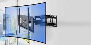 Best TV Wall Mounts To Buy Now !