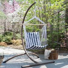 creative of build a hammock chair stand diy hammock stand can save your budget