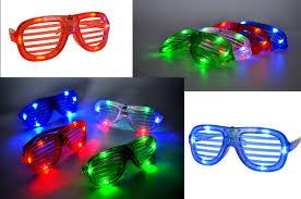 Joyin Lights Joyin Toy 60 Pieces Led Light Up Toy Glow In The Dark Party