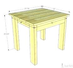 child table and chairs wood wood chair practical wooden table wooden table wooden chair wooden table