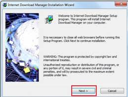 If you find any problems with idm, please contact. Idm Serial Keys 2021 April Free Download Activation Guide