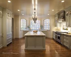 Awesome Kitchen And Bath Designers Impressive Contact. Kitchen Bath Designers  Alpharettaroswell Custom 14