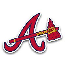 Braves Logos