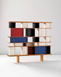 architecture furniture design. Jean-prouvé-Industrial-furniture-designer-architect Jean Prouvé * Furniture Designer Architecture Design T