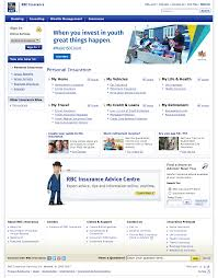 Rbc Life Insurance Quote
